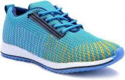 Aadi Mesh Sports Walking Shoes For Men