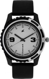 Fastrack 3114PP01 Analog Watch - For Men