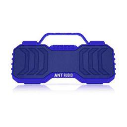 Ant Audio Treble X 950 Portable Bluetooth Speaker 6W, FM/Aux/SD Card/USB with TWS Function