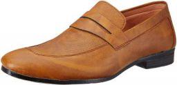 Acteo Men's Loafers