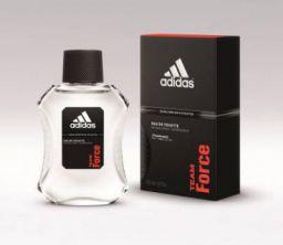 ADIDAS Team Force Eau de Toilette - 100 ml  (For Men)