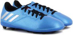 Puma Men's & Women's Footwear Starting From Rs. 399