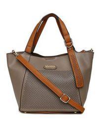 ELLE Women's Bag at Minimum 69% Off