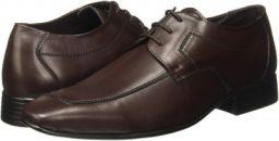 BATA Men's Miller Brown Formal Shoes