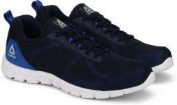 REEBOK SUPER LITE ENHANCED LP SS 19 Running Shoes For Men