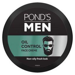Pond's Men Oil Control Face Creme, 55 g