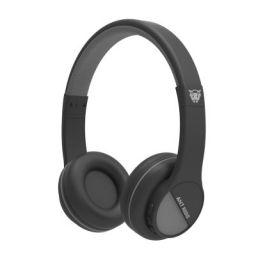 Ant Audio Treble 500 On -Ear HD Bluetooth Headphones with Mic