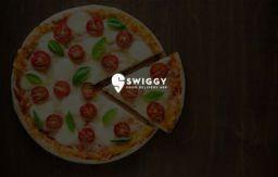 Use 100% Mobikwik SuperCash @Swiggy