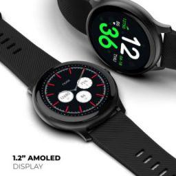 NoiseFit Evolve Smartwatch