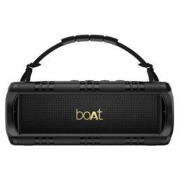 boAt Stone 1400 Mini 18W Bluetooth Speaker