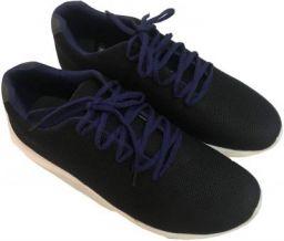 Prokick Mens Walking Shoes