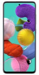 Samsung Galaxy A51 (6GB RAM, 128GB Storage)