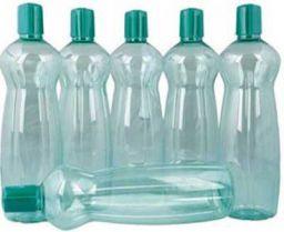 Milton Milton/Pacific 1000 ml Bottle