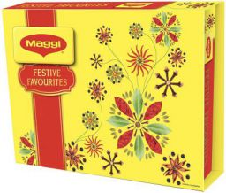 Maggi Festive Cooking, Diwali Gift Pack, 786 g