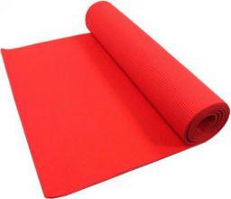 Story@Home 4 mm Yoga Mat
