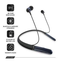 JBL Duet Arc Wireless in-Ear Neckband Headphones