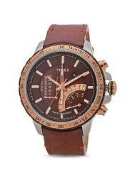Timex TWEG16204 Analog Watch for Men