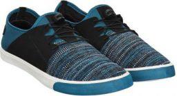 Billion Casual Sneakers For Men