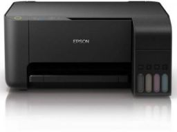 Epson L3100 Multi-function Printer