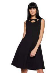 Minimum 60% Off on Women's Stylist dresses