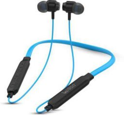 Ubon CL-20FB Wireless Neckband