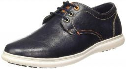 KILLER Casual Shoes at Minimum 80% Off