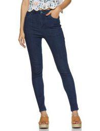 Inkast Denim Co. Women's Skinny Jeans