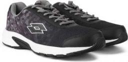 Top Branded Footwear 70%-80% Off