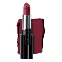 L'Oreal Paris Beauty Products at Minimum 40% Off