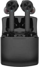 Lenovo HT20 Bluetooth Headset (Black, In the Ear)