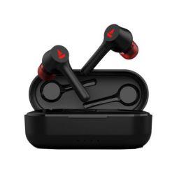 boAt Airdopes 291 Twin Wireless Ear-Buds