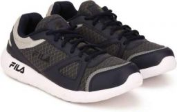 Fila Sports Shoes at Flat 944