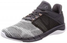 Reebok Women's Fstr Flexweave Running Shoes