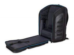 Acer Predator M-Utility Bagpack