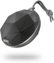 Boult Audio Bassbox Crystal 5 W Bluetooth Speaker  (Black, 2.0 Channel)
