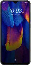 HTC Wildfire X (Blue, 32 GB)  (3 GB RAM)