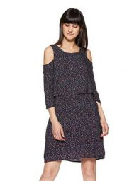 Lee Cooper Women's Clothing at Minimum 80% Off