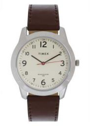 Timex TW00ZR294E Classics Analog Watch  - For Men