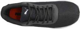 Puma Men's Sneaker (Size 6)