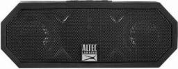 Altec Lansing Jacket H2O IMW457 Bluetooth Speaker 10 W Bluetooth Speaker (Stereo Channel)