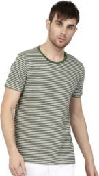 Men Clothings Upto 80% Off