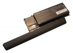 Dell D620 9cell Battery DU139