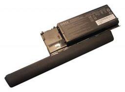 Dell D620 9cell Battery DU139