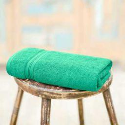 Swiss Republic Cotton 460 GSM Bath Towel