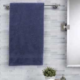 Maspar Cotton 420 GSM Bath Towel