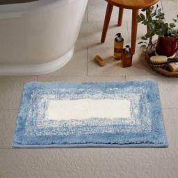 Bombay Dyeing Door Mat at 83% OFF