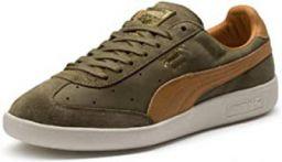 Puma Men's Sneakers at Minimum 80% OFF