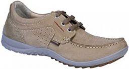 Woodland Men's Footwear at Minimum 75% OFF
