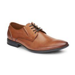 Kenneth Cole Reaction Men's Shoes