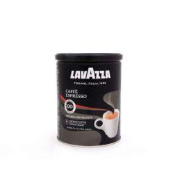 Lavazza Caffe Espresso, 250 g